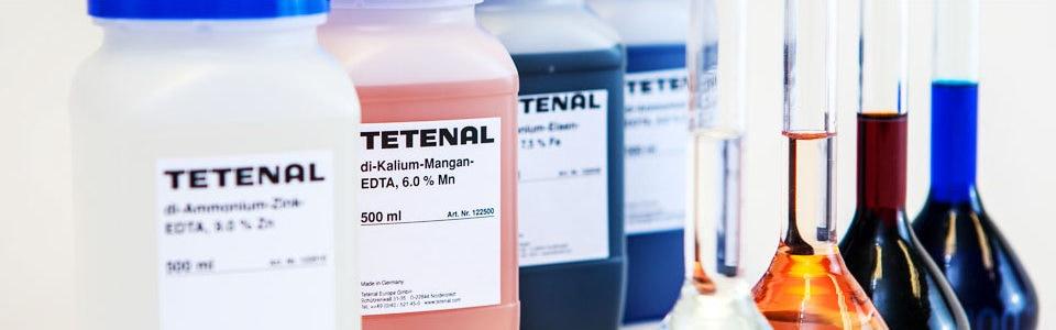 chemia tetenal
