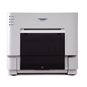 dnp printer