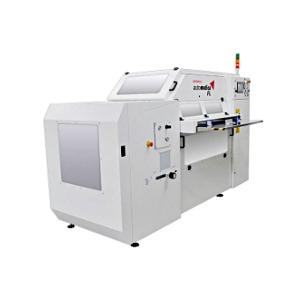 maszyny automatyczne fotoksiążka