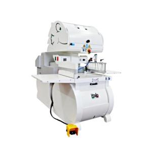 maszyny półautomatyczne fotoksiążka
