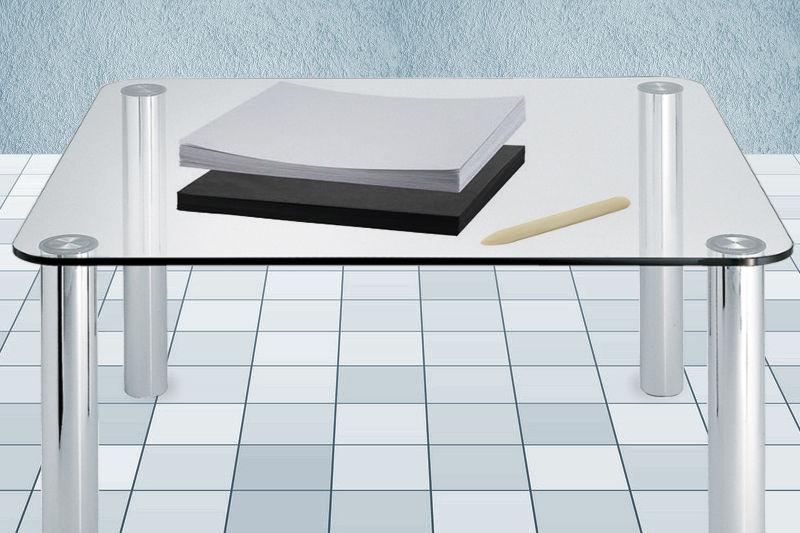 akcesoria do produkowania fotoksiążek