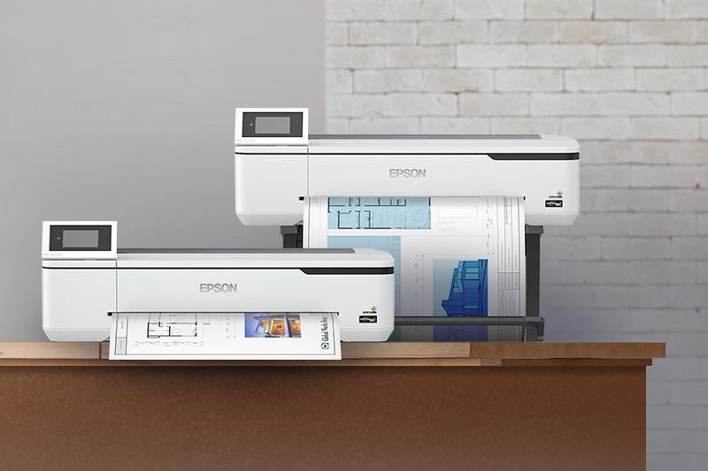epson surecolor sc-t3100-5100