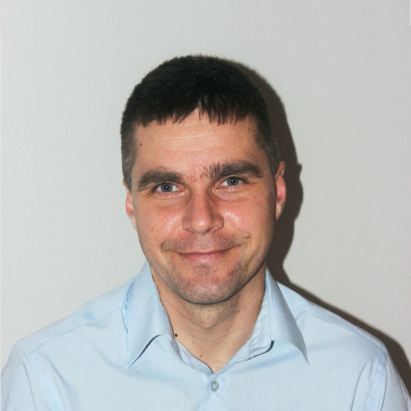 tetenal przedstawiciel handlowy słowacja