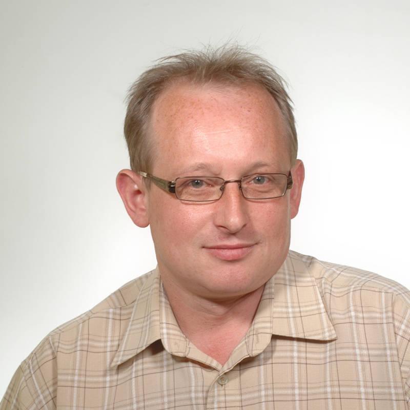 tetenal przedstawiciel handlowy wrocław