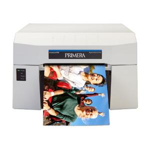 primera ip60 box